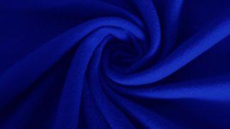 Ткани для верхней одежды