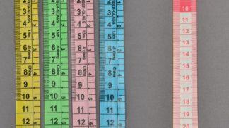 """АППЛИКАЦИЯ """"РОЗА"""" термо от 55 руб/шт. Размеры и оттенки в ассортименте"""